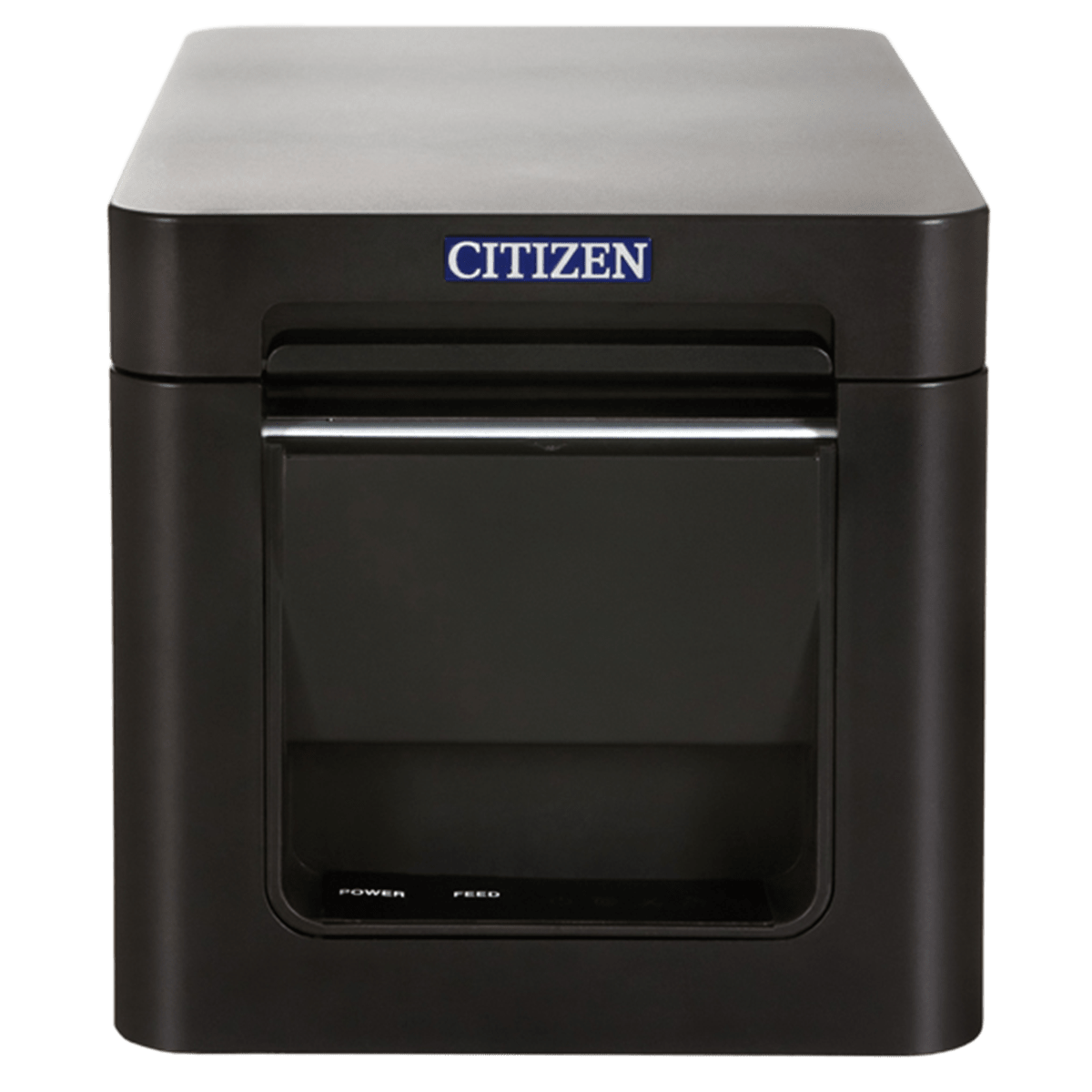 CITIZEN CT-S251